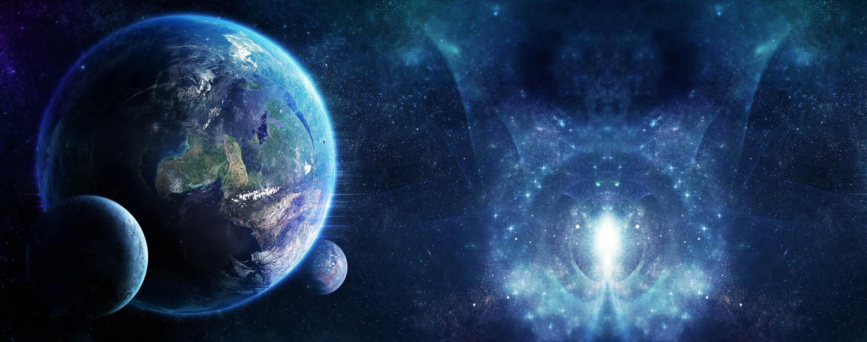planetery-alignment-S